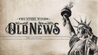 Скачать The Steel Woods Anna Lee Official Audio