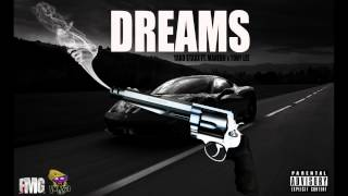 Dreams - Yako Staxx ft. Manebo and Tony Lee