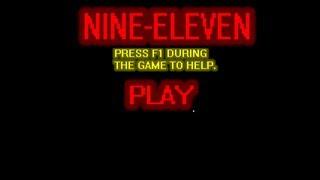 "Garbage Game: ""Nine-Eleven"""