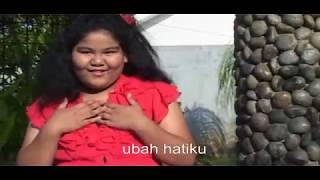 UBAH HATIKU BY GLORIA NAOMI