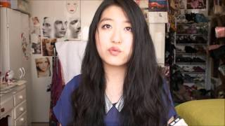 The Beauty Owl: Collective shopping owl Thumbnail