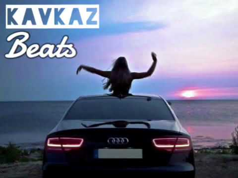 Bustha Ryhmes-Baby If you give it to me/Azeri Remix HQ/Best of the Best/Avtosh