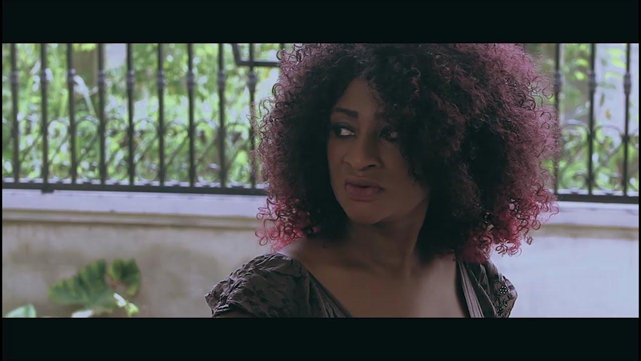 Download ONIPA ENYE - KWADWO NKANSAH - ENGLISH SUBTITLED KUMAWOOD TWI MOVIE
