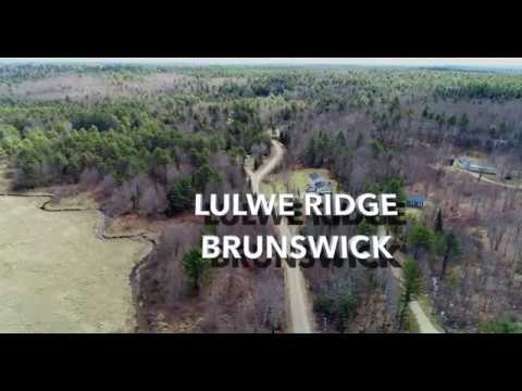 Build Package Homes for Sale in Brunswick Maine