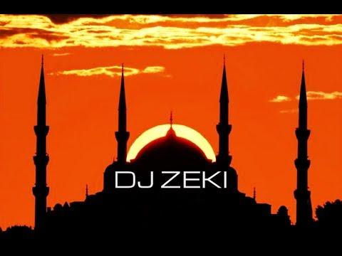 DJ Zeki - Turkish Istanbul Ringtone