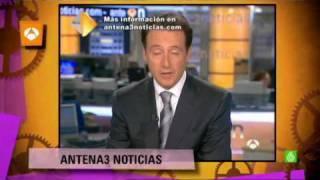 03/02/2010 (3/9) Sé Lo Que Hicisteis...