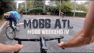 MOBB ATL - Mobb Weekend Race - ATLANTA