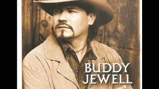 Buddy Jewell – Today I Started Loving You Again Video Thumbnail