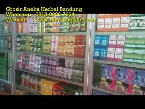 Klinik Herbal Dr Matius Bandung. WA : 0818-0986-7604 from YouTube · Duration:  1 minutes 1 seconds