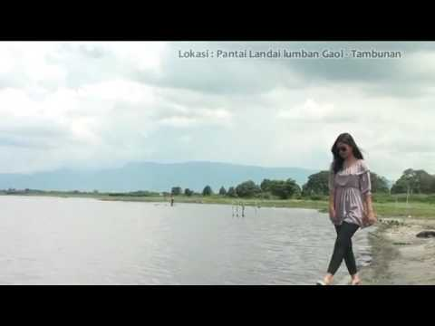 lagu batak terbaru 2017 / 2018 toba voice maafhon au