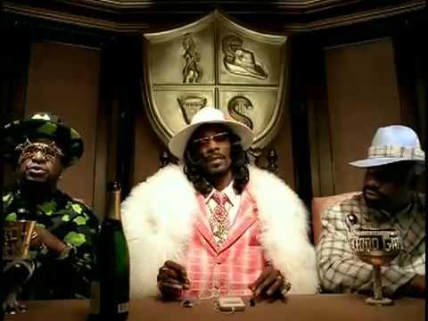 50 Cent   PIMP Snoop Dogg Remix Ft Snoop Dogg, G Unit