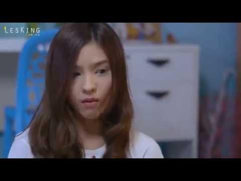 Yes or no drama thailand