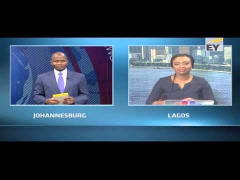 Kenya Airways, Ghana & Zimbabwe on African Business News