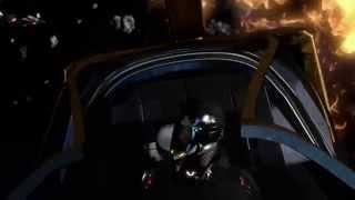 DarkOrbit - Браузерная онлайн RPG - стрелялка | www.vonlinegames.ru(, 2014-05-15T13:42:47.000Z)