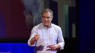 ¿Puede el Perú ser una potencia mundial en cultura?   Salvador del Solar   TEDxTukuy