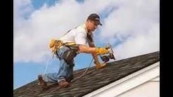 Residential Roofing Massachusetts -  508-475-9132 - Commercial Roofing Massachusetts-Roof Painting