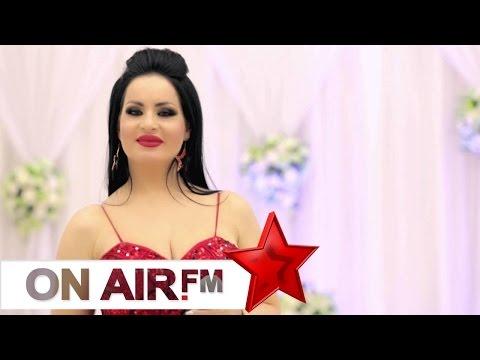 Elizabeta Marku Ti djal i ri & Llokum me arra & Djali i kojshis (Official Video HD)