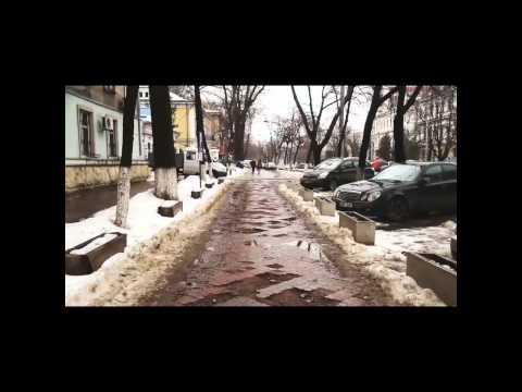 знакомства городе кишинёв