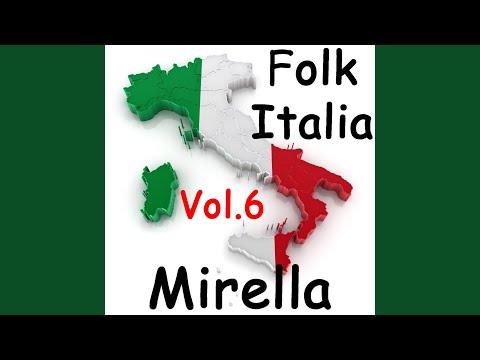 L'Umbria e le sue ragazze