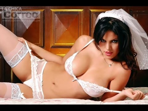 mujeres hermosas y muy provocativas chicas latinas   youtube