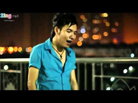 Không Được Khóc   Phạm Trưởng   Xem video clip   Zing Mp3