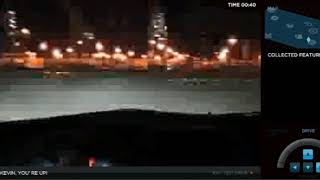 5G Tesla Auto Pilot explained by Christian K
