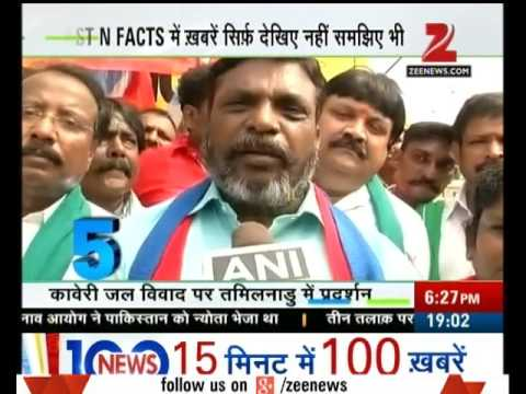 Political parties declaring lucrative schemes for the upcoming assembly elections in U.P