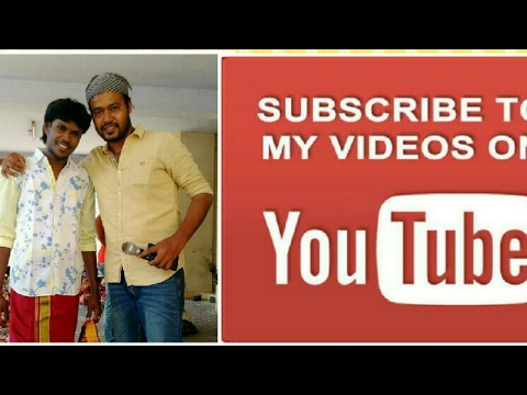 subscribe my youtube channel anthakudi ilayaraja