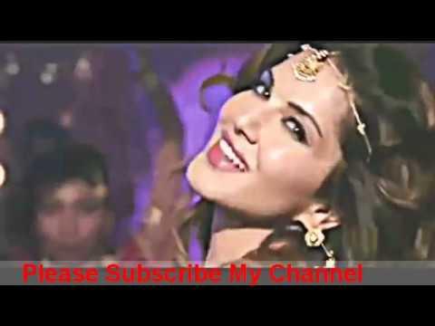 Maza Aa Gaya - RAEES VIDEO SONG 2017