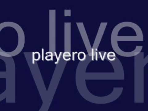 don chezina y rey pirin playero live completo