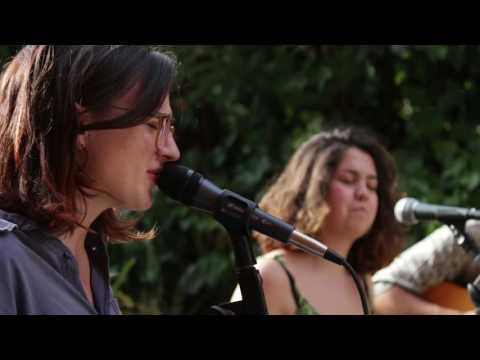Itzipa- Song For Elias (Cover de The Cat Empire)
