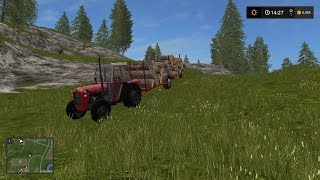 "[""IMT logging"", ""IMT forestry"", ""Forestry"", ""logging"", ""wood chips"", ""imt"", ""wood trailer"", ""Farming Simulator"", ""Farming Simulator 2017"", ""Goldcrest"", ""Goldcrest Valley"", ""wood"", ""logs"", ""jenz"", ""fendt"", ""valtra"", ""simul"", ""simul8"", ""daggarwin"", ""daggarw"