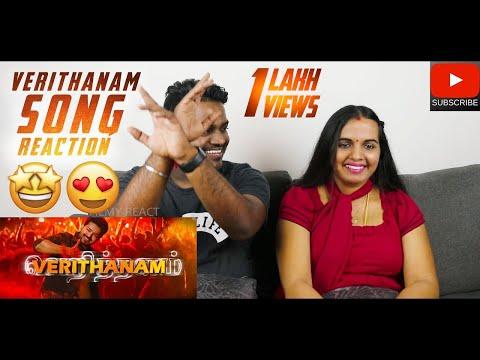 verithanam-song-reaction-|-malaysian-indian-couple-|-bigil-|-thalapathy-vijay-|-a.r-rahman
