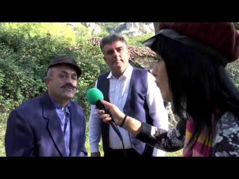 Qytetaret - Humor Shqip