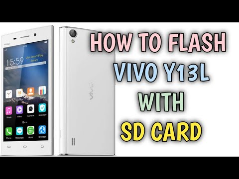 how-to-flash-vivo-y13l-with-sd-card-(100%succesful)
