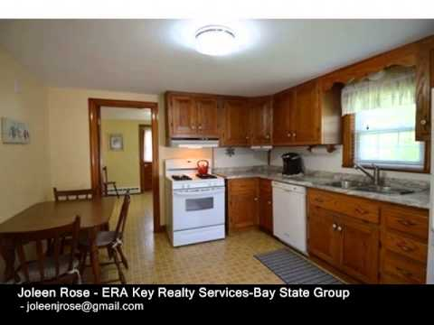 7 High Street Millis, MA 02054 - Single-Family Home - Real Estate - For Sale -