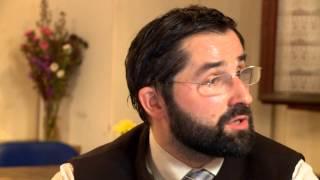 видео Реферат Четвёртый Вселенский Собор