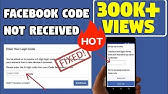Where to Get Facebook Code Generator for Lost or Forgotten