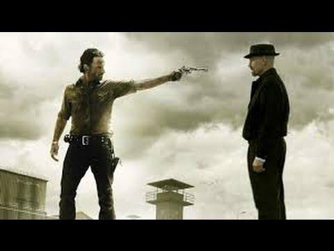 Walter White - Season 3 of 'Breaking Bad' -- Costume ... |Walter White Season 3