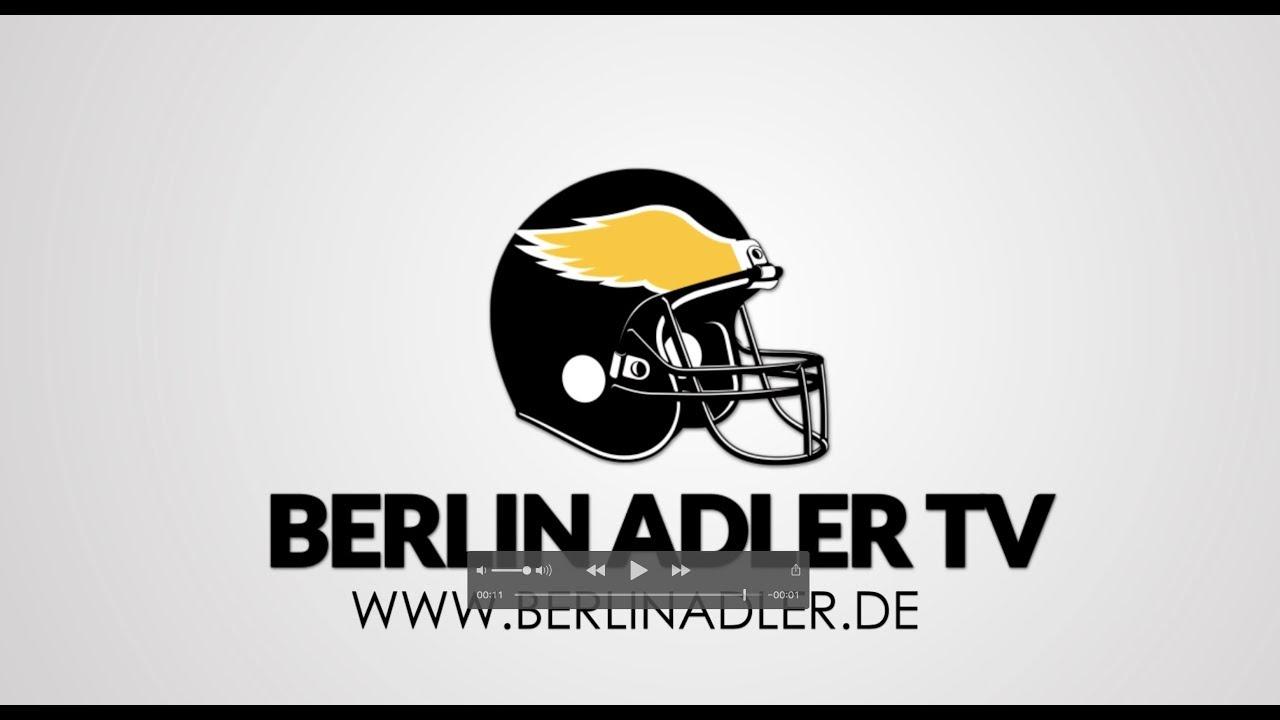 Berliner Adler