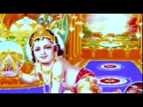 Banwari Re - Beautiful Classic -Baba Murli Song - BK Meditation.