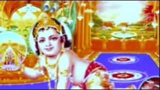 Murli Song - BK Meditation - Banwari Re - Beautiful Classic.