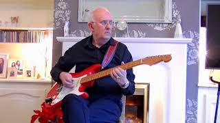Baixar (Simply) The best - Tina Turner - instrumental cover by Dave Monk