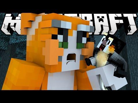 Minecraft crazy craft 3 0 ep 38 stampy and pals for Http test voidswrath com modpacks crazy craft 3 0
