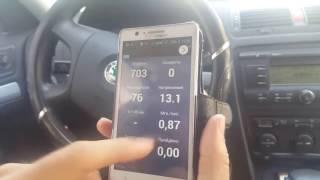Scan Tool Pro - сканер для самостоятельной диагностики автомобилей любой марки!