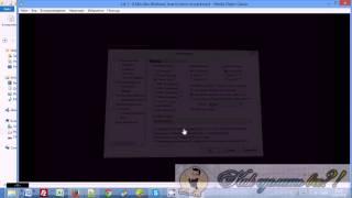 Как сделать скриншот видео  - Media Player Classic?(Полную инструкцию читайте на сайте http://kak-sdelat-vse.com/kompyutery/45-kak-sdelat-skrinshot-media-player-classic.html., 2014-05-13T20:46:56.000Z)