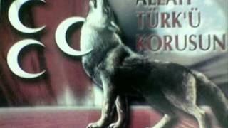 B_Soul-jah - Her Türk Asker Dogar.mpg