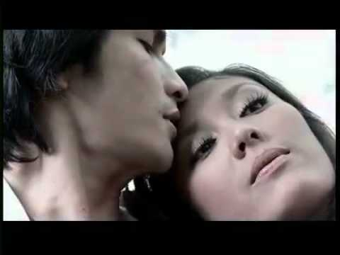 Caramel Band-Tinggal Kenangan  (Official Video).mp4