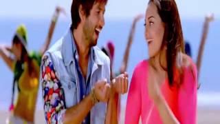 Saree Ke Fall Sa Song DJ Pravin DJ Sarthak Ahmednagar