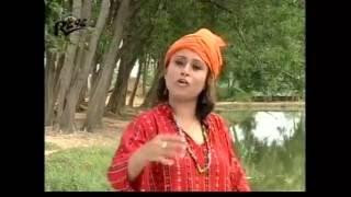 Gambar cover Mai He Kolonkini Radha | New Kolkata Bangla Songs 2016 | Latest Bengali Hits